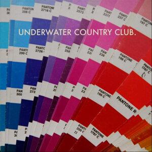 Underwater Country Club Foto artis