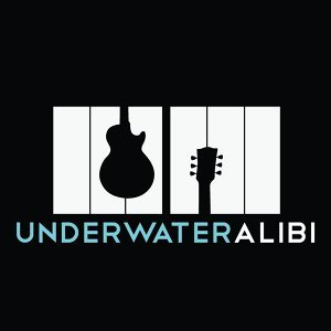 UnderwaterAlibi Foto artis