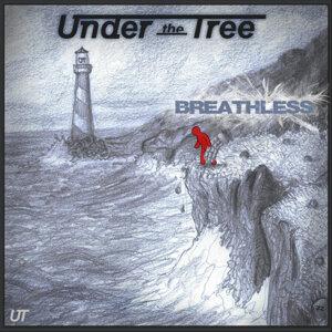 Under the Tree Foto artis