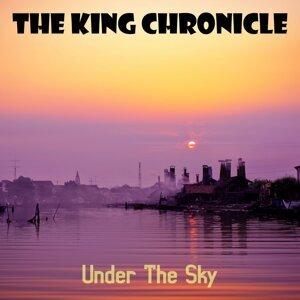Under the Sky Foto artis
