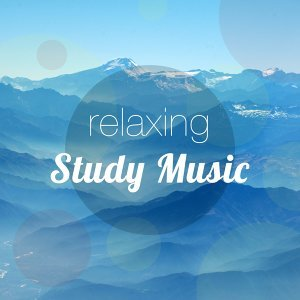 Studying Music and Study Music & Reading and Study Music & yoga music club Foto artis