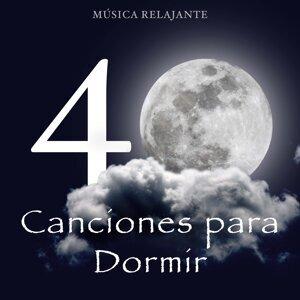 Musica para Dormir Dream House & Meditative Music Guru & Musica Para Dormir Profundamente Foto artis