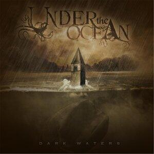 Under the Ocean Foto artis