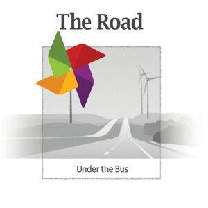 Under the Bus Foto artis
