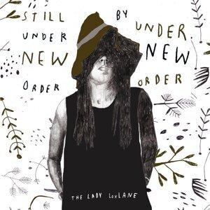 Under New Order Foto artis