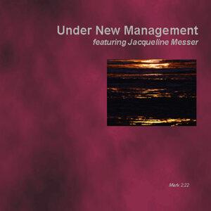 Under New Management Foto artis