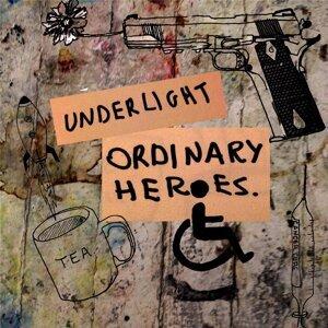 Underlight Foto artis
