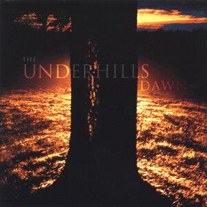 The Underhills Foto artis