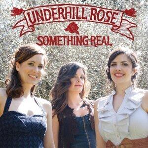 Underhill Rose Foto artis