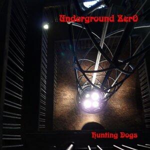 Underground Zero Foto artis