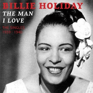 Billie Holiday and her Orchestra 歌手頭像