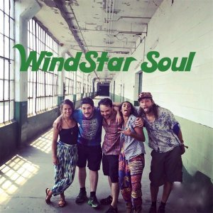 Windstar Soul Foto artis