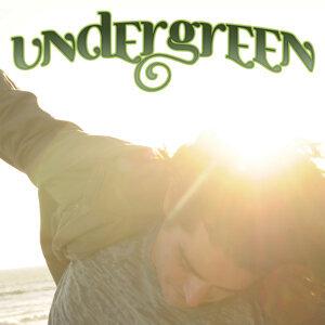 Undergreen Foto artis