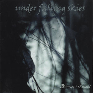 Under Falling Skies Foto artis