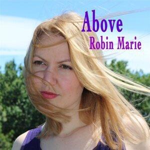 Robin Marie Foto artis