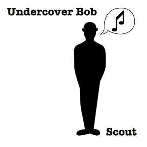 Undercover Bob Foto artis