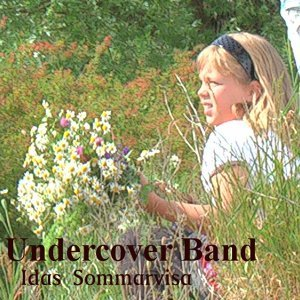 Undercover Band Foto artis