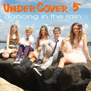 Undercover 5 Foto artis