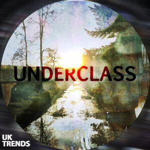 Underclass Foto artis