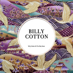 Billy Cotton