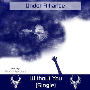 Under Alliance Foto artis