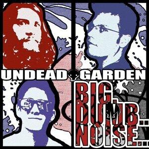 Undead Garden Foto artis