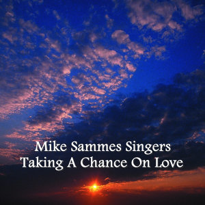 Mike Sammes Singers 歌手頭像