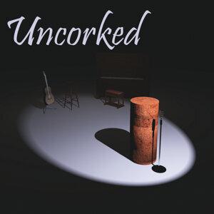 Uncorked Foto artis