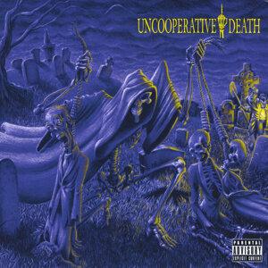 Uncooperative Death Foto artis