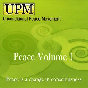 Unconditional Peace Movement Foto artis