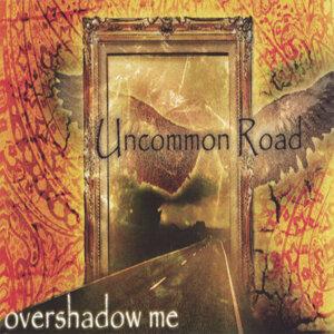 Uncommon Road Foto artis
