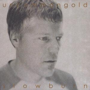 Uncommon Gold Foto artis