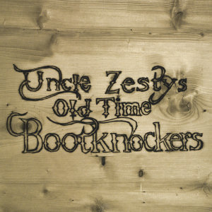 Uncle Zesty's Old Time Bootknockers Foto artis