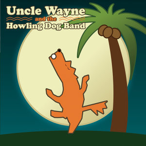 Uncle Wayne and the Howling Dog Band Foto artis