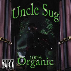 Uncle Sug Foto artis