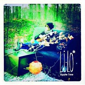 Li-Lo Foto artis
