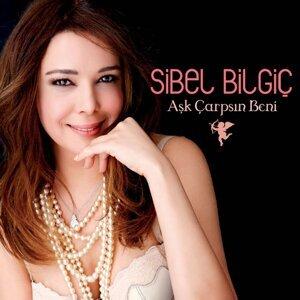 Sibel Bilgiç Foto artis