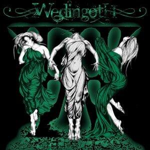 Wedingoth Foto artis