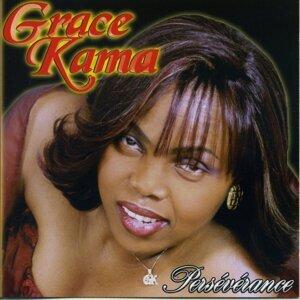 Grace Kama Foto artis