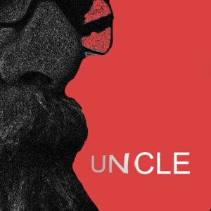 Uncle Foto artis