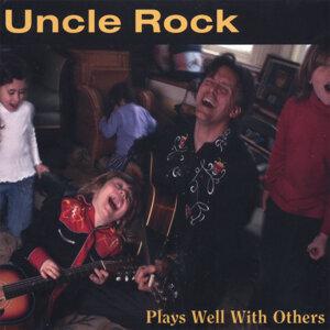 Uncle Rock Foto artis