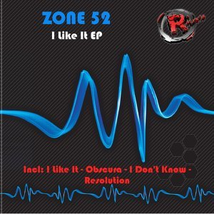 Zone 52 Foto artis