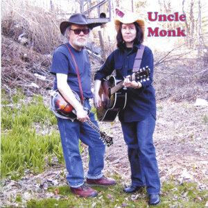 Uncle Monk Foto artis