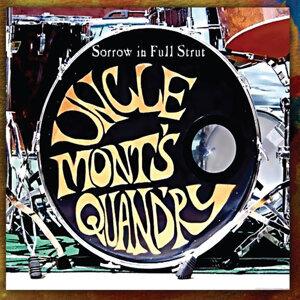 Uncle Mont's Quandry Foto artis