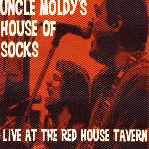 Uncle Moldy's House of Socks Foto artis