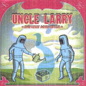 Uncle Larry Foto artis
