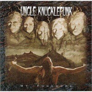 Uncle Knucklefunk Foto artis