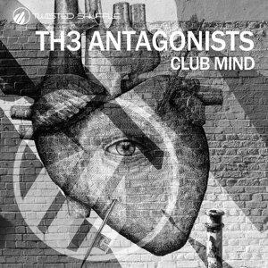 Th3 Antagonists Foto artis