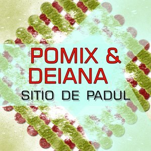 Pomix, Deiana Foto artis