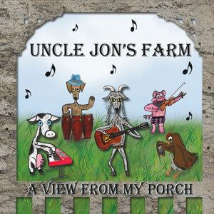 Uncle Jon's Farm Foto artis